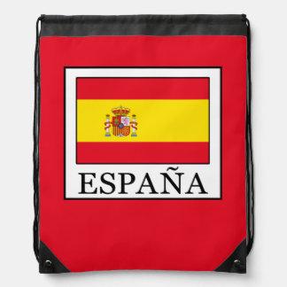 Sac Avec Cordons España
