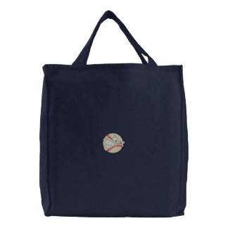 Sac Brodé Base-ball