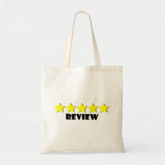 sac cinq étoiles d'examen