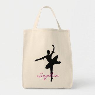 Sac de ballet