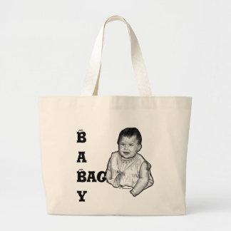 Sac de bébé