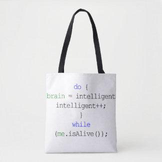 sac de code de Java