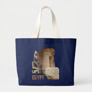 Sac de collage de photo de l'EGYPTE - choisissez
