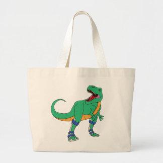 Sac de Dino AFO