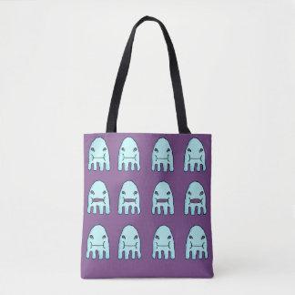 sac de fantôme