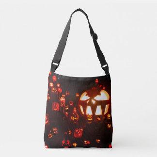 sac de Jack-o'-lantern