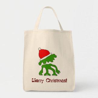 Sac de Joyeux Noël !