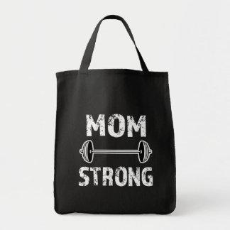 Sac de la forme physique des femmes fortes