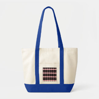 sac de lila
