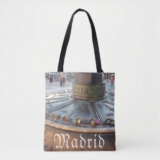 Sac de Madrid