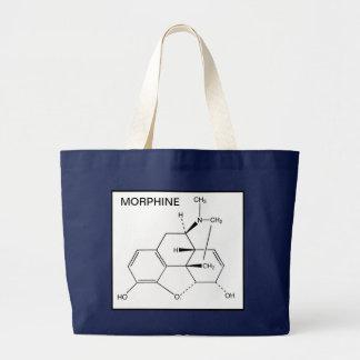 SAC DE MORPHINE