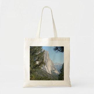 Sac de photo de parc national de Yosemite