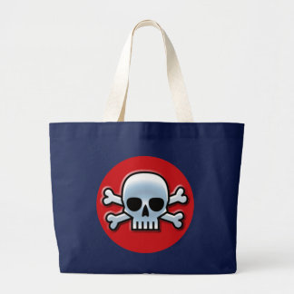 SAC DE PIRATE DE PLAGE