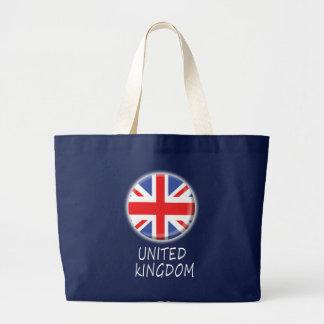 Sac du Royaume-Uni
