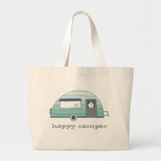 Sac fourre-tout à camping de profondément