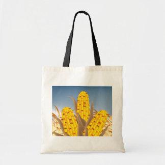 Sac fourre-tout à maïs