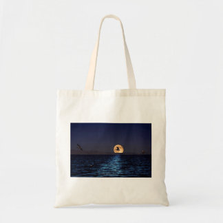 Sac fourre-tout à mer de Salton