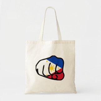 Sac fourre-tout à Pinoy