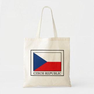 Sac fourre-tout à République Tchèque