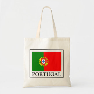 Sac fourre-tout du Portugal