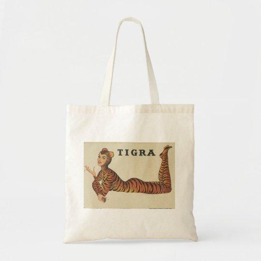 sac tigra