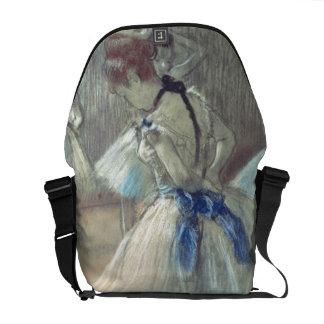 Sacoche Danseur d'Edgar Degas |