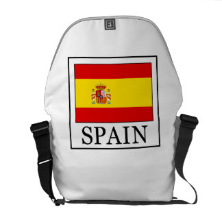 Sacoche L'Espagne