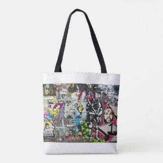 sacs artistiques