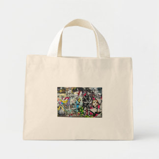 sacs de style artistique