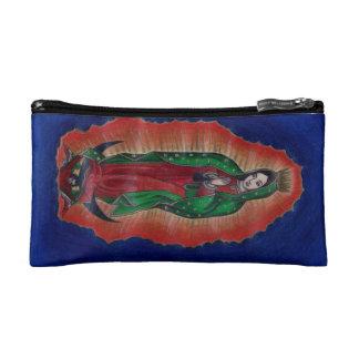 Sacs de Virgen De Guadalupe