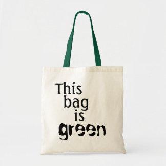Tote Bag Sacs fourre-tout réutilisables à cadeaux drôles de