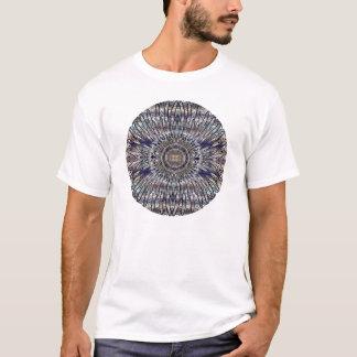 Sagesse du T-shirt d'âges