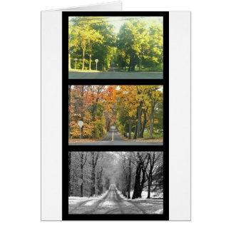 Saison - collage.jpg carte