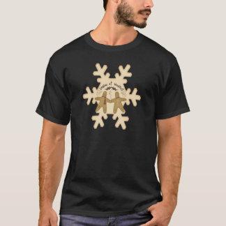 Saison des merveilles t-shirt