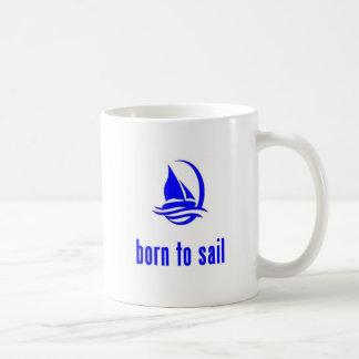 saltysailordesign mug