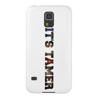 Samsung Coque Galaxy S5