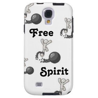 Samsung couvrent coque galaxy s4