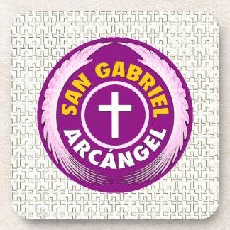 San Gabriel Arcangel Sous-bocks