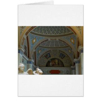 Sankt Pétersbourg 48 Carte