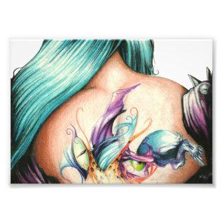 Saras Tattoo_Print Photos
