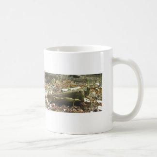 Saut-commencement votre tasse de café de jour