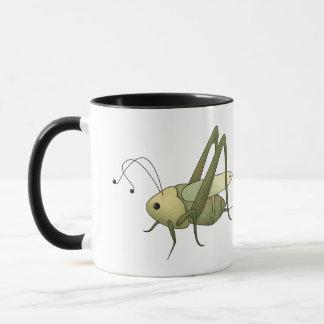 Sauterelle Mug