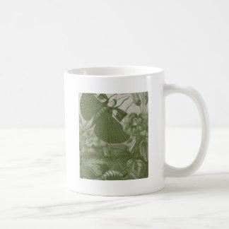 Sauterelles Mug