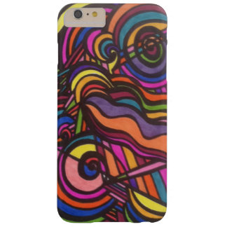 SAUVAGE, coque iphone d'ABSRACT ! !