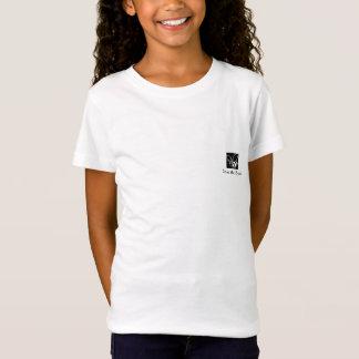 Sauvez le T-shirt de b&w de Beez - customisé