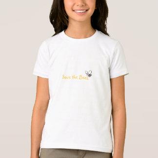 Sauvez le T-shirt de Beez