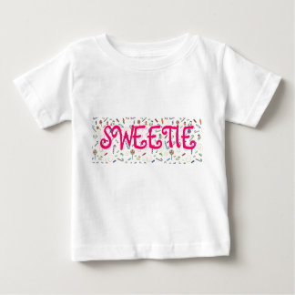 SCHAT BABY T SHIRTS