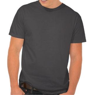 Scuba-duiker Shirt