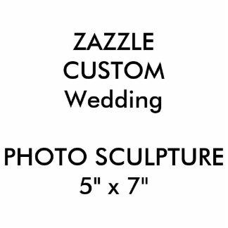 """Sculpture faite sur commande 5"""" en photo de photo sculpture"""