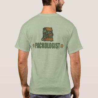 Se balader humoristique t-shirt